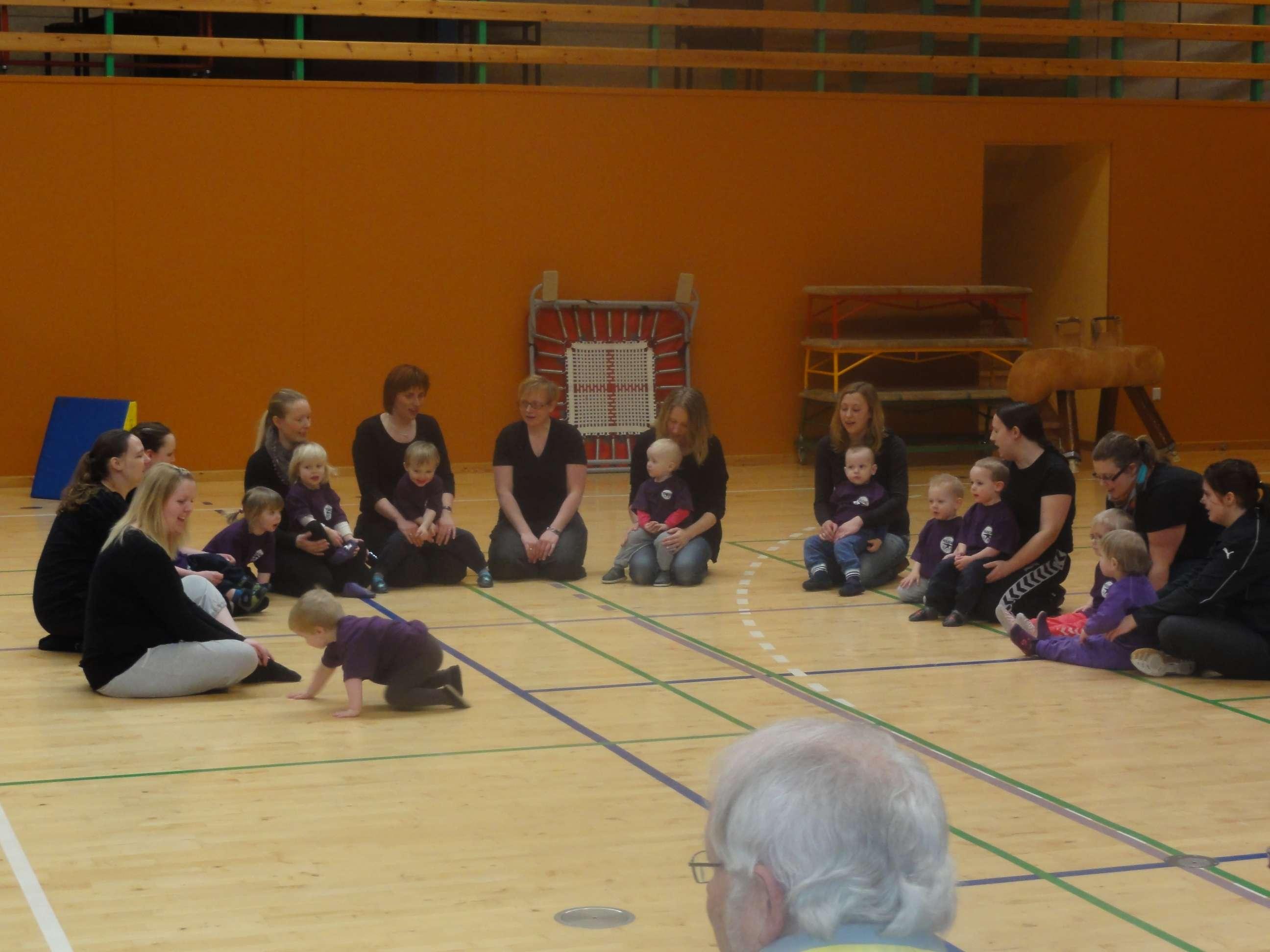 gymnastikopvisning-066