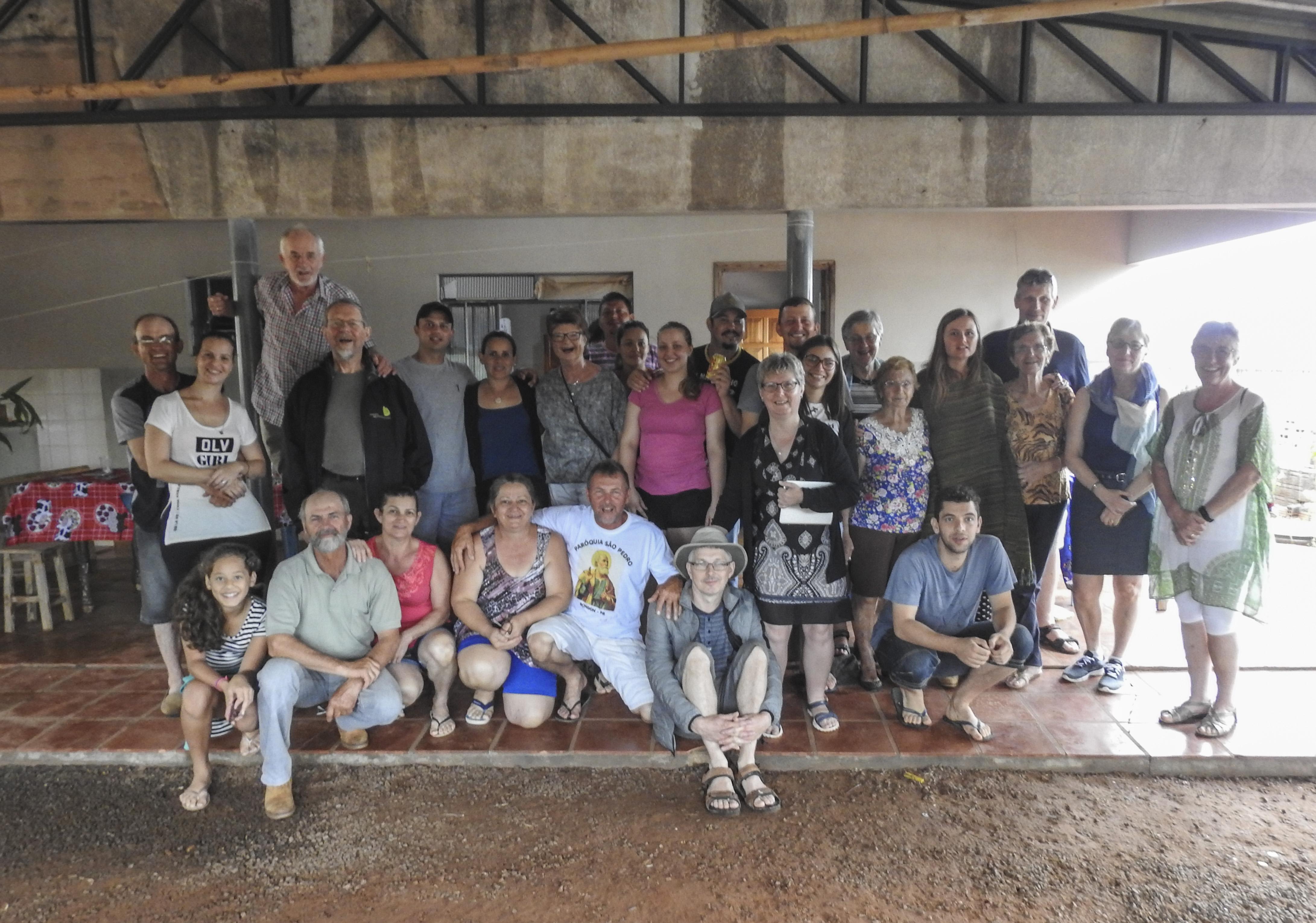 16-paa-besoeg-hos-brunos-familie