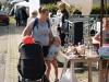 hovborg-landsbyfestival-2017-083